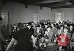 Image of Women voters United States USA, 1940, second 7 stock footage video 65675025324