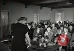 Image of Women voters United States USA, 1940, second 9 stock footage video 65675025324