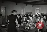 Image of Women voters United States USA, 1940, second 11 stock footage video 65675025324
