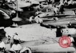 Image of Curtiss Seaplane manufacturing plant Garden City New York USA, 1919, second 4 stock footage video 65675025327