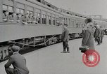 Image of American troops returning home after World War I United States USA, 1919, second 3 stock footage video 65675025328