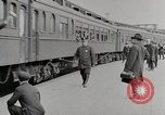 Image of American troops returning home after World War I United States USA, 1919, second 5 stock footage video 65675025328