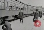Image of American troops returning home after World War I United States USA, 1919, second 6 stock footage video 65675025328
