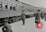 Image of American troops returning home after World War I United States USA, 1919, second 7 stock footage video 65675025328