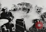 Image of Formation of Fordson tractors plowing a field United States USA, 1919, second 11 stock footage video 65675025331