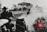 Image of Formation of Fordson tractors plowing a field United States USA, 1919, second 12 stock footage video 65675025331