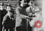 Image of Man signs up for Victory Loan Drive United States USA, 1919, second 6 stock footage video 65675025334