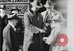 Image of Man signs up for Victory Loan Drive United States USA, 1919, second 10 stock footage video 65675025334