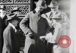 Image of Man signs up for Victory Loan Drive United States USA, 1919, second 11 stock footage video 65675025334