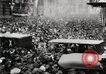 Image of State funeral for U.S. Unknown Soldier of  World War I United States USA, 1918, second 3 stock footage video 65675025335