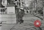 Image of George C Marshal Washington DC USA, 1947, second 2 stock footage video 65675025350