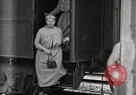 Image of Women suffragettes San Francisco California USA, 1918, second 12 stock footage video 65675025351
