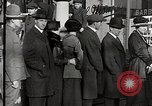 Image of Women vote New York City USA, 1920, second 6 stock footage video 65675025353