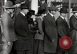 Image of Women vote New York City USA, 1920, second 7 stock footage video 65675025353