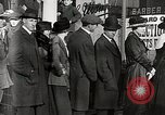 Image of Women vote New York City USA, 1920, second 9 stock footage video 65675025353