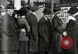 Image of Women vote New York City USA, 1920, second 10 stock footage video 65675025353