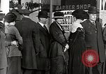 Image of Women vote New York City USA, 1920, second 12 stock footage video 65675025353