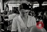 Image of Factory Worker United States USA, 1920, second 1 stock footage video 65675025358