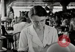 Image of Factory Worker United States USA, 1920, second 2 stock footage video 65675025358
