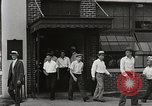Image of Factory Worker United States USA, 1920, second 3 stock footage video 65675025358