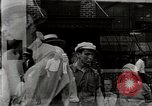 Image of Factory Worker United States USA, 1920, second 6 stock footage video 65675025358