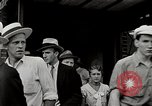 Image of Factory Worker United States USA, 1920, second 7 stock footage video 65675025358