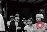 Image of Factory Worker United States USA, 1920, second 8 stock footage video 65675025358