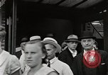 Image of Factory Worker United States USA, 1920, second 10 stock footage video 65675025358