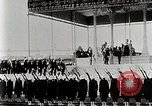 Image of King George V coronation New York United States USA, 1912, second 2 stock footage video 65675025359