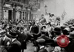 Image of King George V coronation New York United States USA, 1912, second 5 stock footage video 65675025359