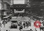 Image of Union Square United States USA, 1915, second 1 stock footage video 65675025360
