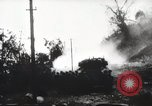 Image of Battle for Peleliu Peleliu Palau Islands, 1944, second 7 stock footage video 65675025365