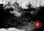 Image of Battle for Peleliu Peleliu Palau Islands, 1944, second 12 stock footage video 65675025365
