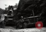 Image of Allied armies break Gothic line Italy, 1944, second 12 stock footage video 65675025366