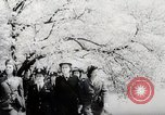 Image of US service women Washington DC USA, 1944, second 11 stock footage video 65675025369