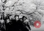 Image of US service women Washington DC USA, 1944, second 12 stock footage video 65675025369