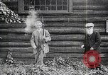 Image of Henry Ford and friend United States USA, 1920, second 6 stock footage video 65675025374