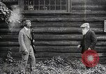 Image of Henry Ford and friend United States USA, 1920, second 7 stock footage video 65675025374