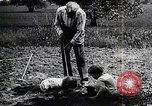 Image of Henry Ford with grandsons United States USA, 1924, second 4 stock footage video 65675025376
