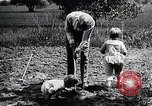 Image of Henry Ford with grandsons United States USA, 1924, second 7 stock footage video 65675025376