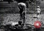 Image of Henry Ford with grandsons United States USA, 1924, second 9 stock footage video 65675025376