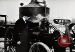 Image of Henry Ford United States USA, 1924, second 2 stock footage video 65675025378