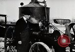Image of Henry Ford United States USA, 1924, second 3 stock footage video 65675025378