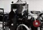 Image of Henry Ford United States USA, 1924, second 4 stock footage video 65675025378
