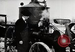 Image of Henry Ford United States USA, 1924, second 5 stock footage video 65675025378