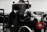Image of Henry Ford United States USA, 1924, second 6 stock footage video 65675025378