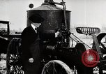 Image of Henry Ford United States USA, 1924, second 7 stock footage video 65675025378