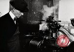 Image of Henry Ford United States USA, 1924, second 8 stock footage video 65675025378