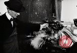 Image of Henry Ford United States USA, 1924, second 11 stock footage video 65675025378