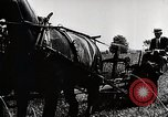 Image of Henry Ford United States USA, 1924, second 5 stock footage video 65675025379